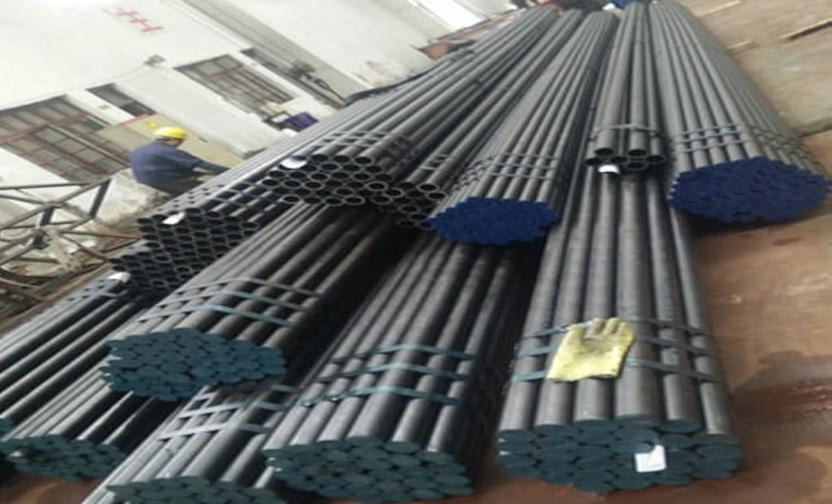 SA179 Boiler Tubes