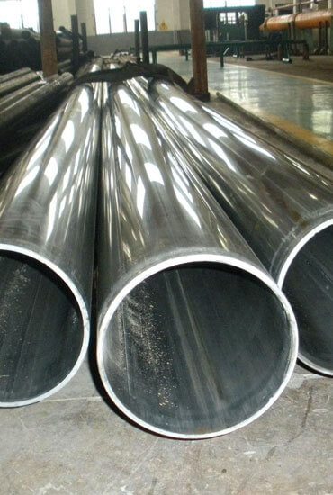 310s stainless steel equivalent