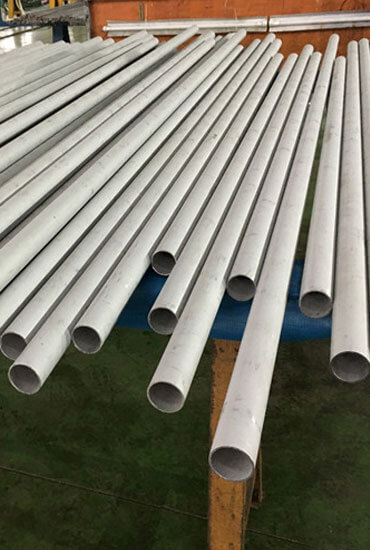 Hastelloy B2 Seamless Tubes, Hastelloy Alloy B-2 Welded Tubes, Alloy